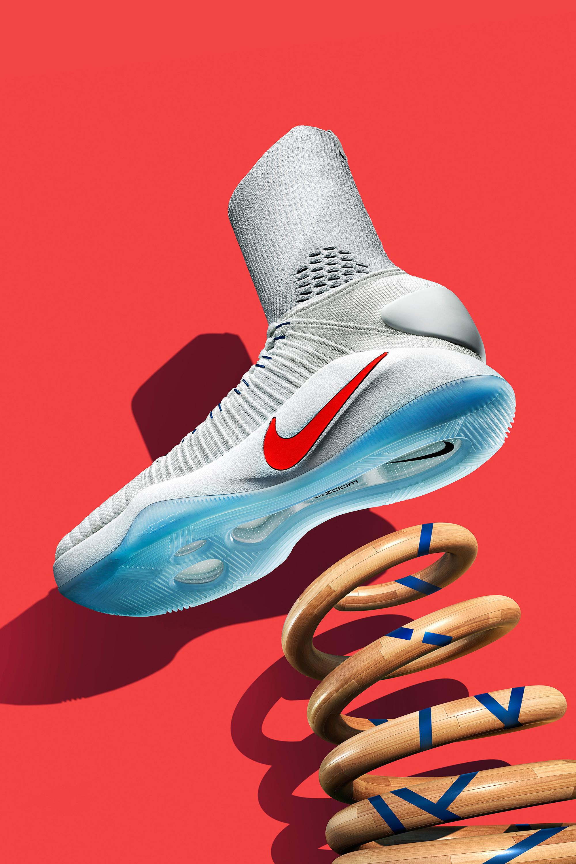 c6422b974c8b Nike Hyperdunk 2016 by Rizon Parein