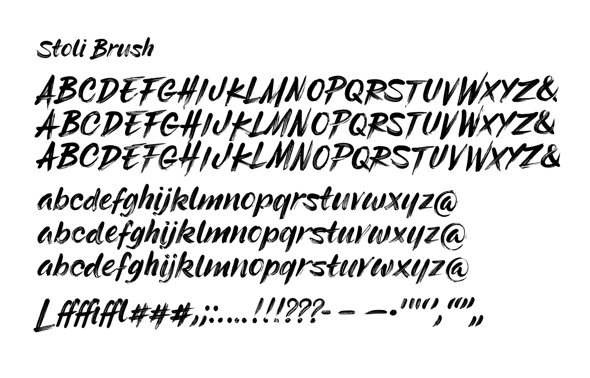 AP_Tyrsa_Stoli_Brush_typeface_2x
