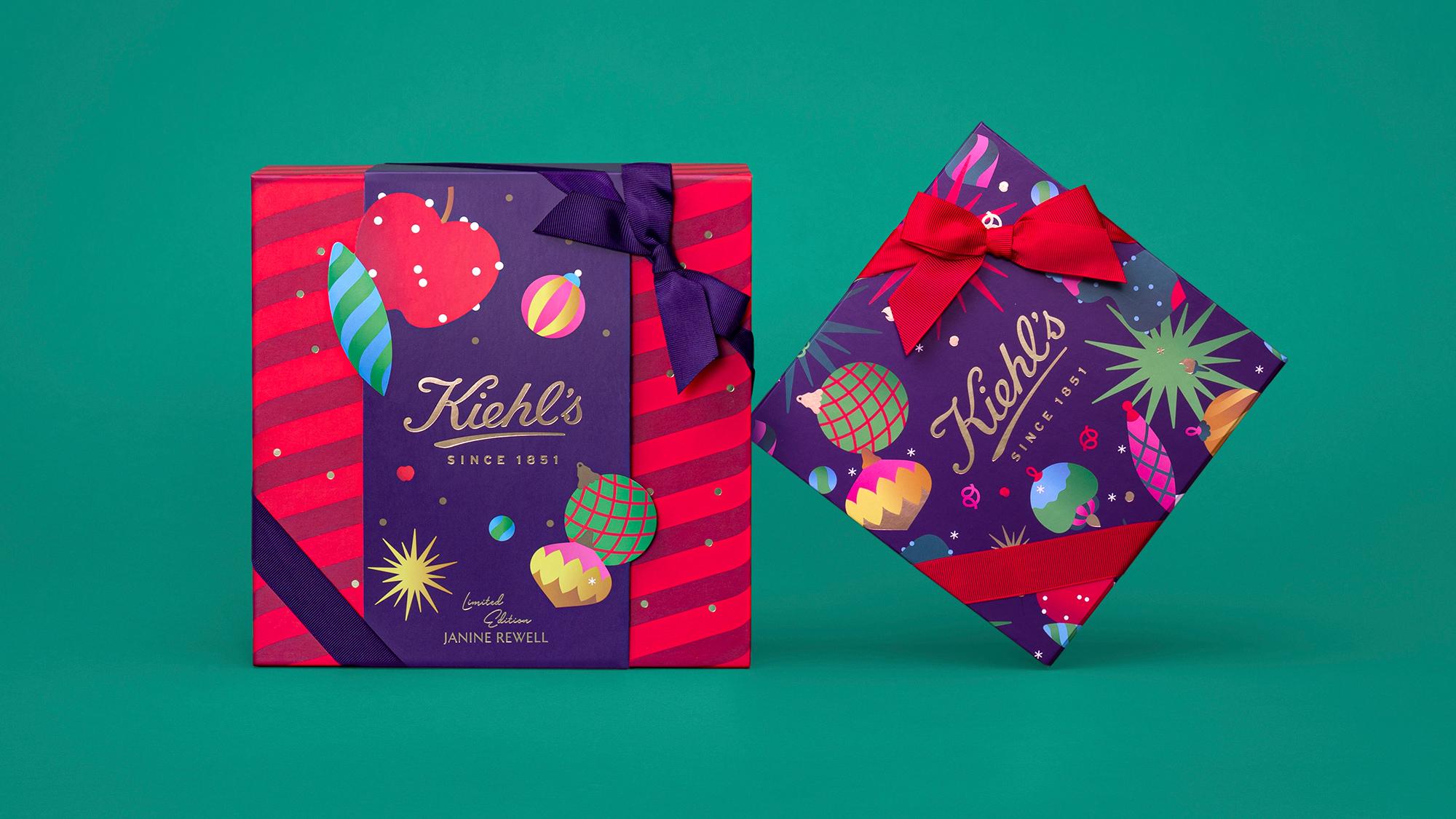 AP_Janine_Rewell-Kiehls-packaging2_2x