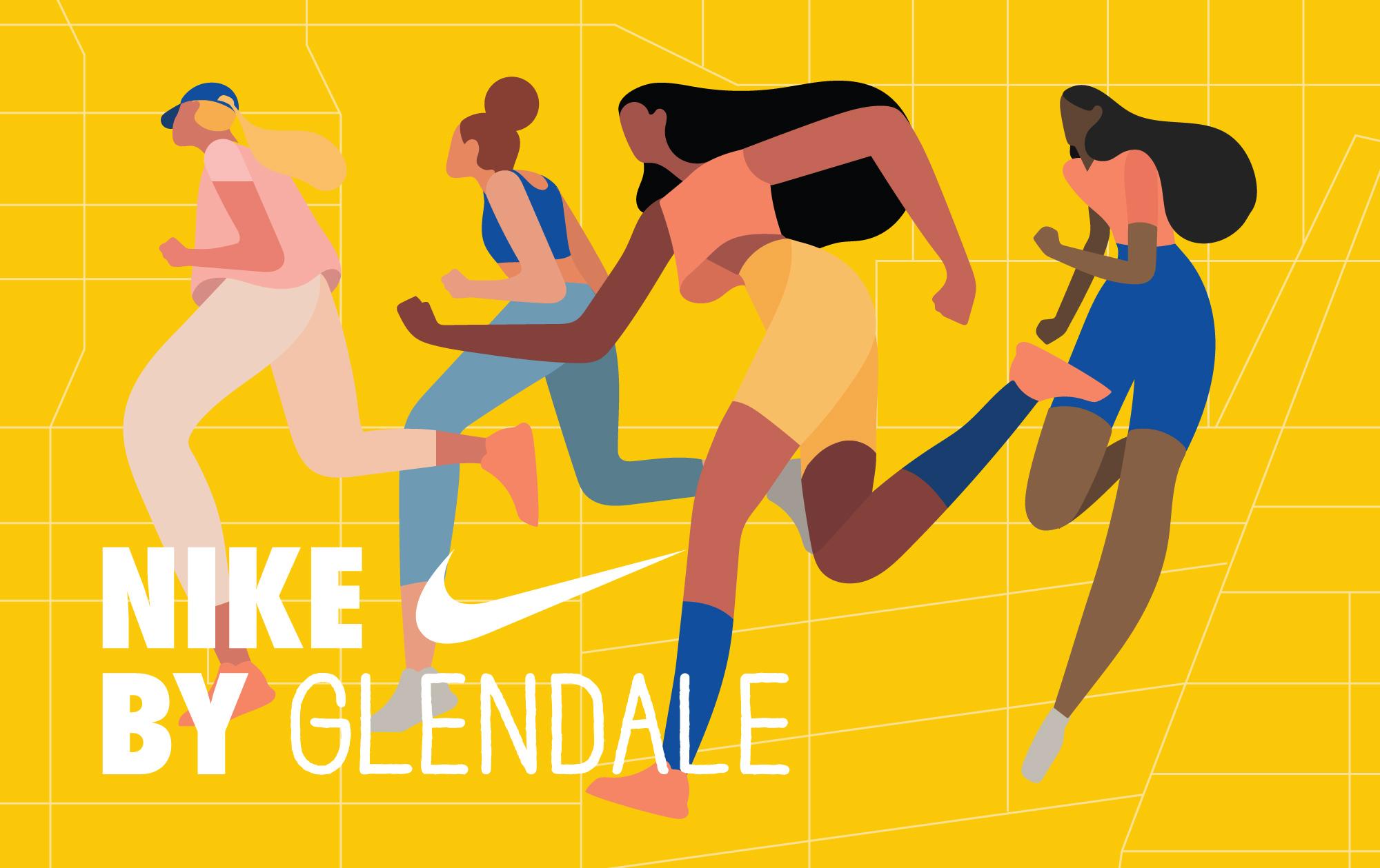 AP_Xoana_Herrera_NikeByGlendale_GiftCard_2x