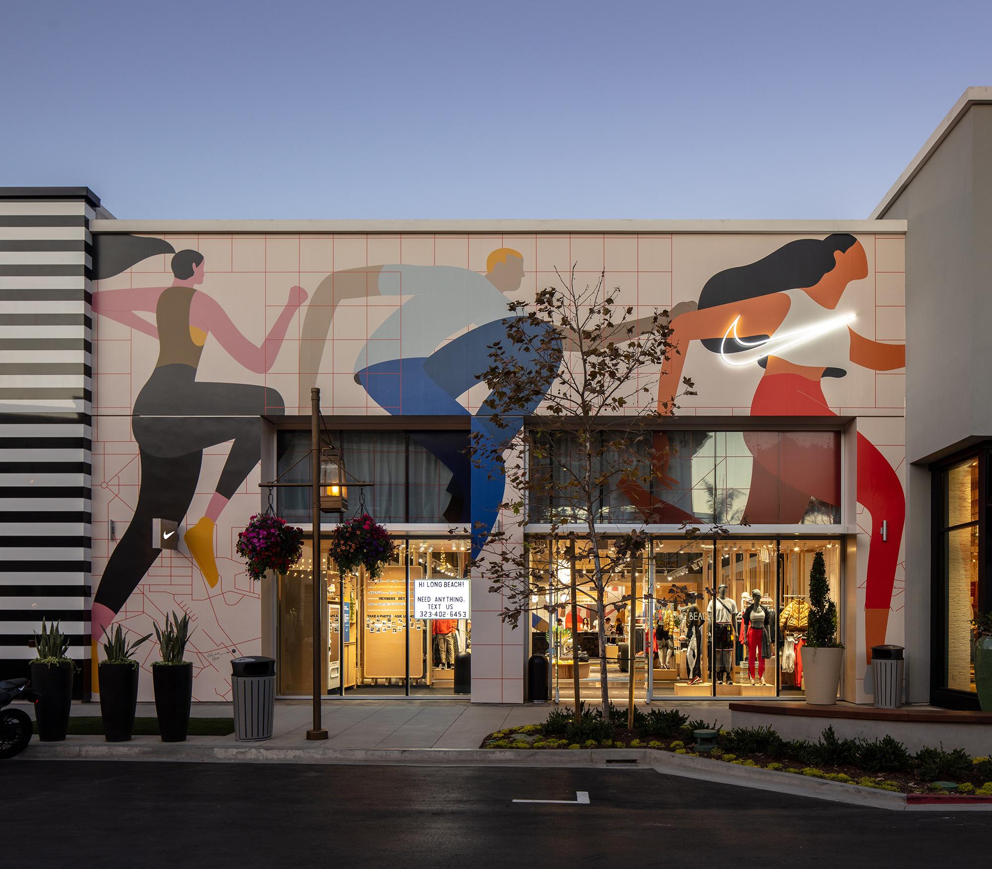 AP_Xoana_Herrera_Nike_LiveStore_facade_2x