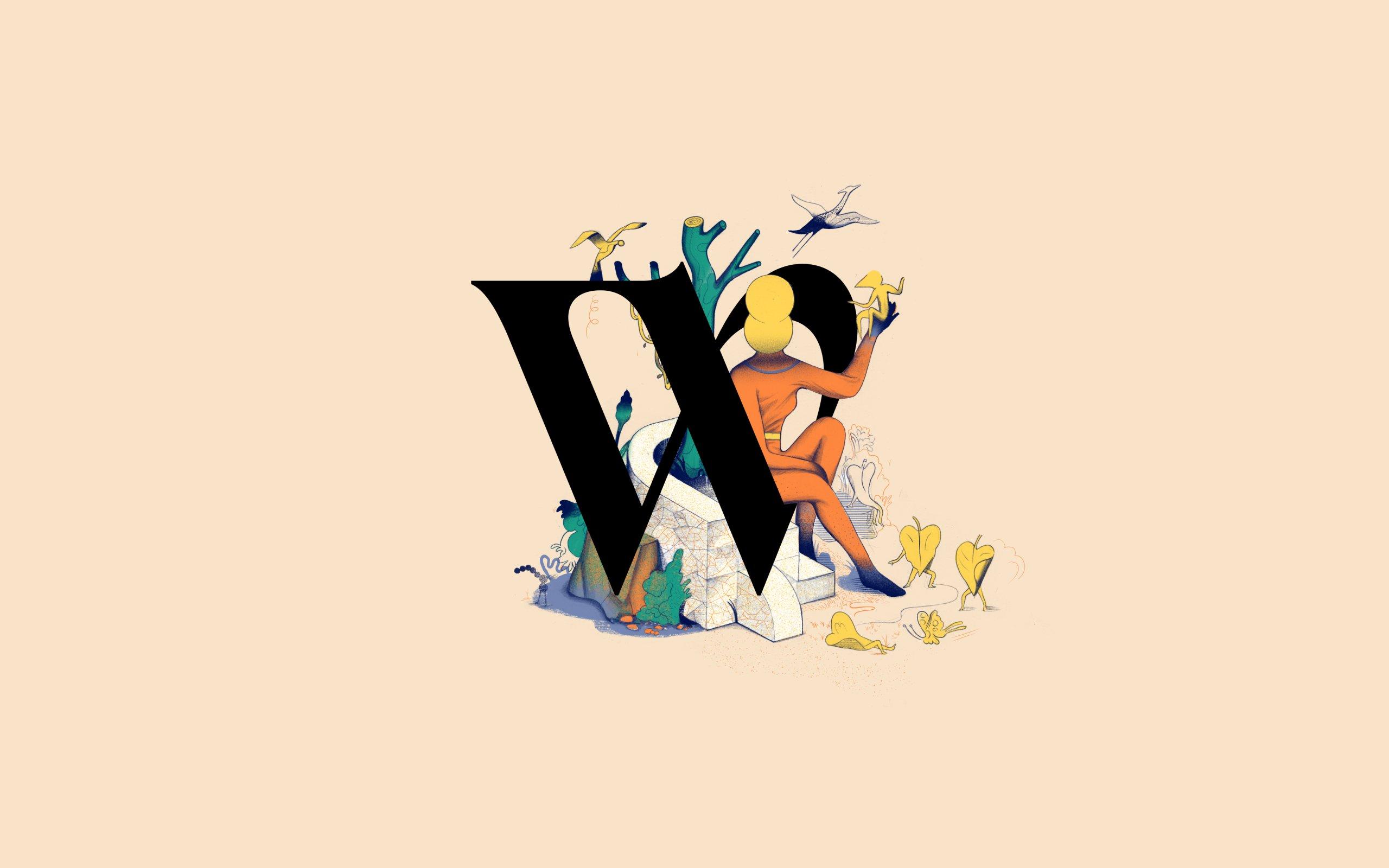Whereby-wide-3-2560x1600 (1)