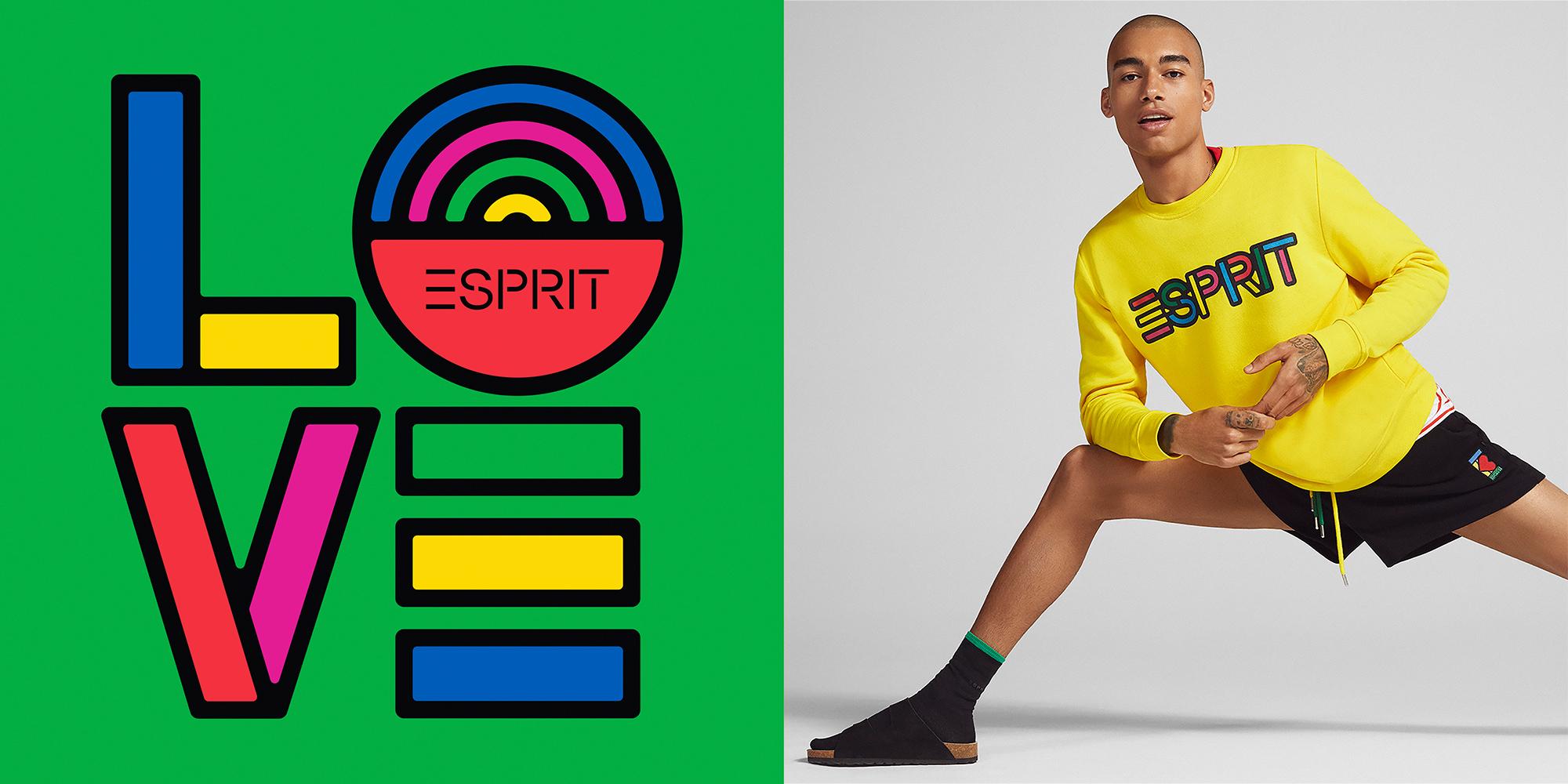 Esprit-CraigKarl-5