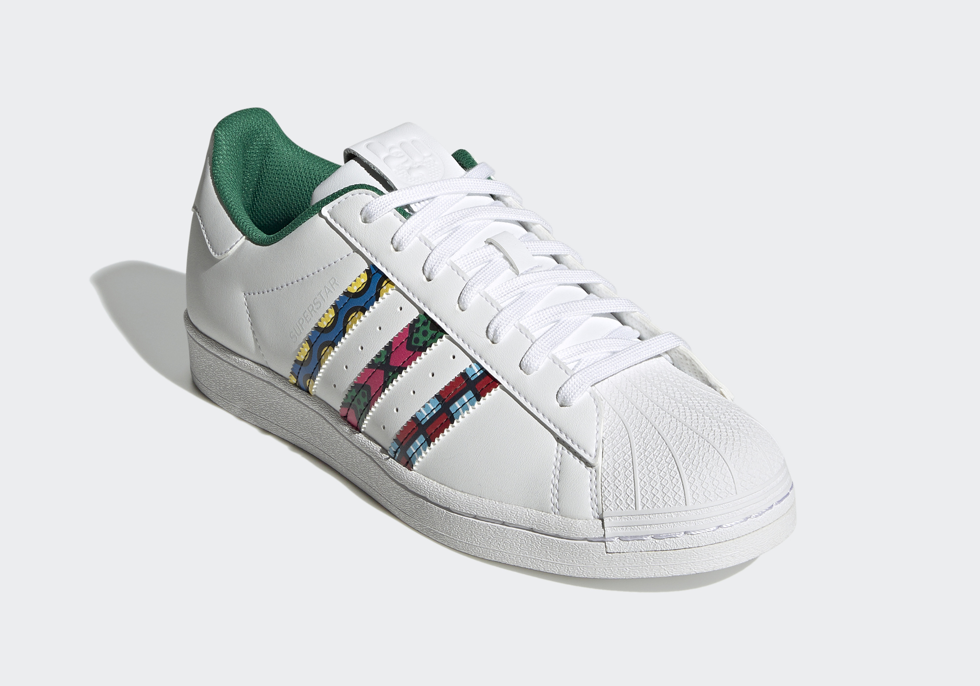 AP_CraigKarl_Adidas_Originals_HEADER_2x